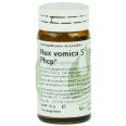 Nux vomica S Phcp®