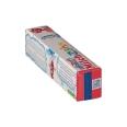 Odol-med3® Milchzahn Zahncreme