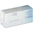 OLANZAPIN Heumann 5 mg Schmelztabletten
