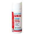 OLBAS® Aktiv Spray