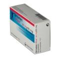 Olmetec Plus 20/25 mg Filmtabletten