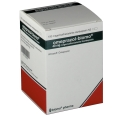 Omeprazol biomo 40 mg Kapseln