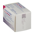 Omeprazol Stada 20 mg Kapseln