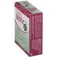 OMNi-BiOTiC®6