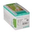 Omnican® fine Penkanüle 29G 0,33 x 12mm