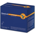 Omnival® orthomolekular 2OH immun® 30TP Granulat