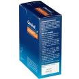 Omnival® orthomolekular 2OH immun® 7 TP Granulat