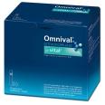 Omnival® orthomolekular 2OH vital® 30 TP Trinkfläschchen + Kapseln