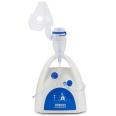 OMRON A3 Complete Inhalationsgerät