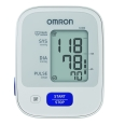 OMRON M 300 Oberarm Blutdruckmessgerät