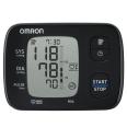 OMRON RS6 Handgelenk-Blutdruckmessgerät
