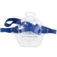 OMRON Säuglingsmaske (PVC)