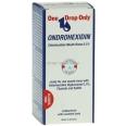 One Drop Only® Ondrohexidin
