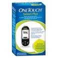 OneTouch® Select Plus mmol/l