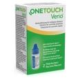 OneTouch® Verio Kontrolllösung für mittleren Bereich