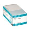 OPIPRAMOL AbZ 50 mg