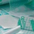 Opsite Flexigrid transparente Wundverbände 7x6cm steril