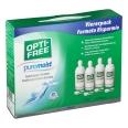 OPTI-FREE® PureMoist®