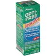 OPTI-FREE® RepleniSH®