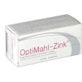 OptiMahl-Zink® 15mg Tabletten
