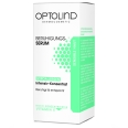 Optolind Beruhigungs-Serum
