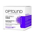 Optolind Lipid-Effect-Creme