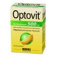 Optovit® fortissimum 500 I.E.