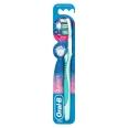 Oral-B® 3 D White Zahnbürste 35 mittel