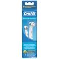 Oral-B® Aufsteckbürsten Ortho Care Essentials Kit 3er