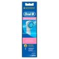 Oral-B® Aufsteckbürsten Sensitive 2er