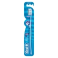 Oral-B® Indicator 35 Orthodontic