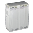 Orfiril 600 Dragees