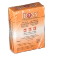 Original IBONS® Orange