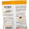 Original PECTORAL® Brust-Karamellen