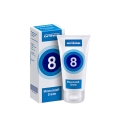 Orthim® Mineralstoff-Creme Nr. 8