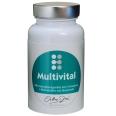 OrthoDoc® Multivital