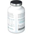 OrthoDoc® Omega 3 Kaukapseln