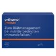 Orthomol Immun® Menthol-Himbeere