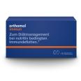 Orthomol Immun® Tabletten/Kapseln