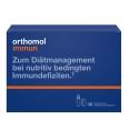 Orthomol Immun® Trinkfläschchen/Tabletten