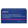 Orthomol Natal® Tabletten/Kapseln 30