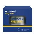 Orthomol Veg one®