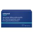 Orthomol Vital f® Tabletten/Kapseln