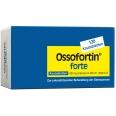 Ossofortin® forte Kautabletten