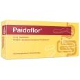 Paidoflor® Kautabletten