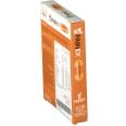 PAINEX® Multivitamin Lutschtabletten