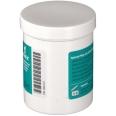 PAINEX® Vaseline