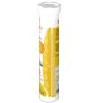 Painex® Vitamin C Brausetabletten