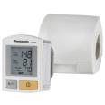 Panasonic EW3006 Handgelenk-Blutdruck-Messgerät