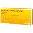 Pankreaticum-Hevert injekt N Ampullen